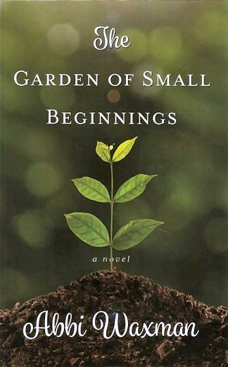Garden of Small Beginnings