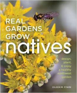 Real Gardens Grow Natives